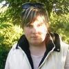 Наташа Денисович, 29, г.Брест