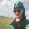 МиЛаШкА, 41, г.Астана