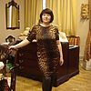 Наталья, 56, г.Москва