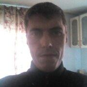Олег 38 лет (Весы) Ленинск-Кузнецкий