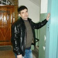 сергей куразов, 40 лет, Рыбы, Старый Оскол