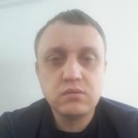 Евгений, 43 года, Лев, Санкт-Петербург