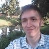 Рустам, 29, г.Лондон