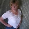 Taisiya, 51, Bolshaya Berestovitsa