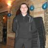 Dmitriy, 38, Bogoroditsk
