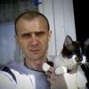 олег, 51, г.Ликино-Дулево