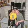 Макс, 32, г.Беловодск