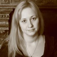 Ольга, 41 год, Водолей, Москва