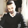 ozan aydın, 24, г.Стамбул