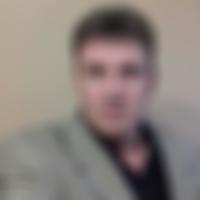 IGOR, 43 года, Скорпион, Краснодар