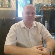 Станислав 47 Чапаевск