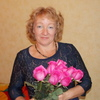 Елена, 57, г.Крапивинский