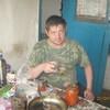 Юрий, 53, г.Салават