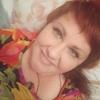 Наталья Плеханова, 38, г.Гулькевичи