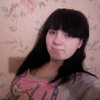 Kseniya, 22, Dobropillya