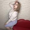 Анна, 22, г.Москва