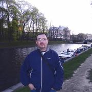 Дмитрий 41 год (Лев) хочет познакомиться в Льве Толстом