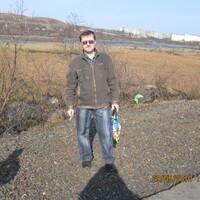 Михаил, 48 лет, Скорпион, Заполярный