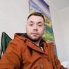 Едді, 30, г.Ровно