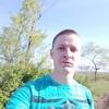 Дмитрий, 29, г.Усть-Кут