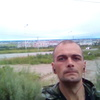 Владислав Чумаченко, 29, г.Благовещенск
