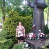 Юрий, 45, г.Полоцк