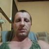 aleksandr, 41, Novoaleksandrovsk