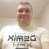 Dmitriy, 39, Magadan