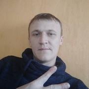 Игорь 31 Жлобин