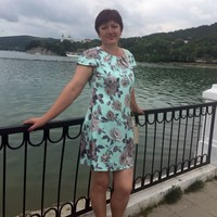 Наталья, 32 года, Овен, Краснодар