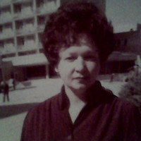 НЕЛЛИ, 83 года, Рак, Волгодонск