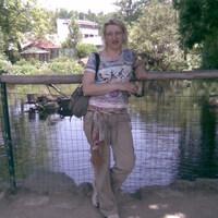 людмила, 52 года, Весы, Мелитополь