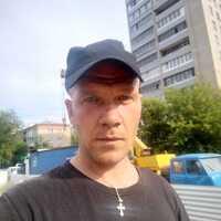 Владимир, 59 лет, Лев, Санкт-Петербург