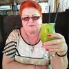 Galina, 64, Volnovaha