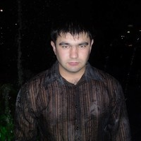 арутюн, 31 год, Рыбы, Сочи