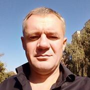Сергей 46 Долгоруково