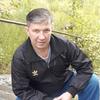 TOR, 45, Amursk