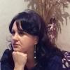 Valentina, 40, г.Томск
