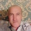 Юрий, 48, г.Саратов