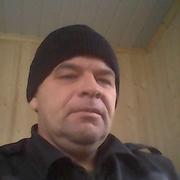 иван 41 год (Телец) хочет познакомиться в Цагане-Амане