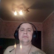 Александр 41 год (Лев) Видное