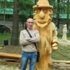 СОВА, 46, г.Соликамск
