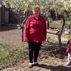 ВАЛЯ, 54, г.Тараклия