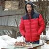 Дмитрий, 26, г.Сокол