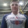 Костя, 36, г.Емельяново
