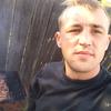 Серёга, 29, г.Барнаул