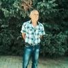Сергей Малыхин, 59, г.Рубежное