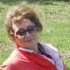 KARINA, 56, г.Мюнхен