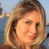 Elena, 34, Луганськ