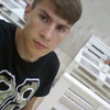 angel, 22, г.Кропоткин